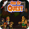 Download Free Age of Quest