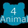 Download 4 Animals