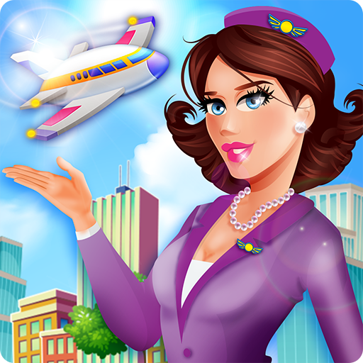 Download Airport Manager