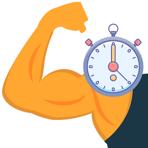 Download 7 Minute Workout