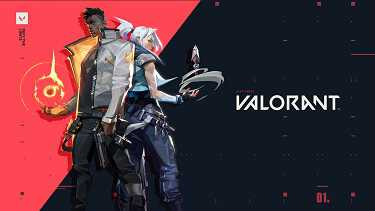 Does Valorant match the hype?