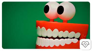 Oral Health