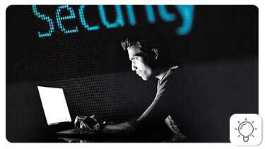 Learning Device Security