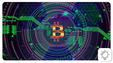 Introduction on Cryptocurrencies