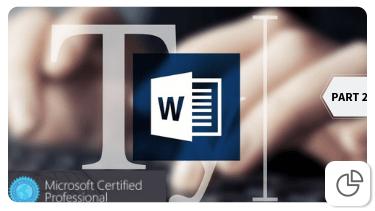 Microsoft Word - Part 2