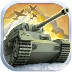 Play Free 1941 Frozen
