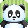 Play 1+2=3 Pandas